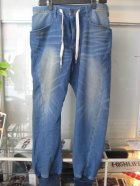 他の写真2: GLAMB//Ricard denim pants☆LIGHTINDIGO