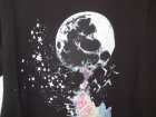 他の写真2: REHACER//Scope Moon☆BLACK