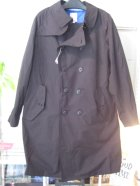 他の写真1: REHACER//Bright Trench Coat☆BLACK