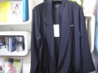 他の写真1: QUOLT//MIGRATION COAT☆BLACK★再入荷