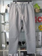 他の写真1: RANCH STANDARD//WOOL HOLIDAY PANTS☆LIGHTGRAY
